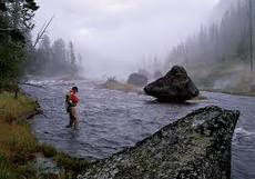 orvis-fly-fishing-school