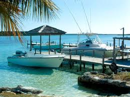 deep_water_cay_club