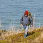 Outdoor Clothing Buy – Make sure you should