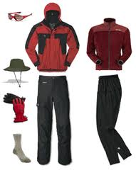 outdoor-clothing
