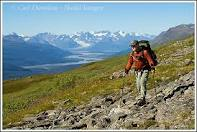 Hiking – Wrangell Trails
