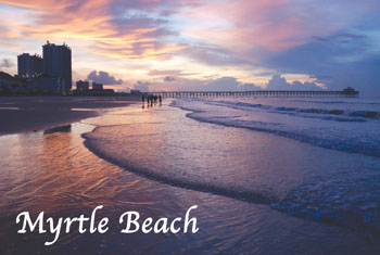 US Best Beachfront Vacation Destinations