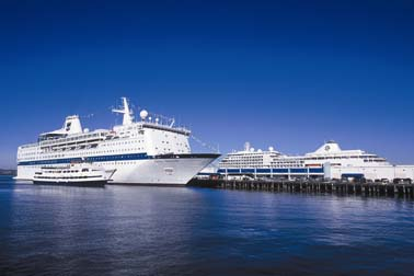 san-diego-cruises-dock